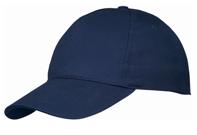 gadgets - cappellini