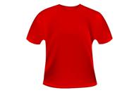 gadgets - magliette