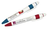 oggettistica - penne