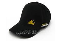 serigrafia - cappelli