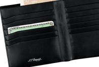 stampa a caldo - accessori in pelletterie