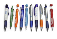 tampografia - penne